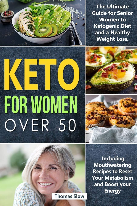 womens health ketogenic diet