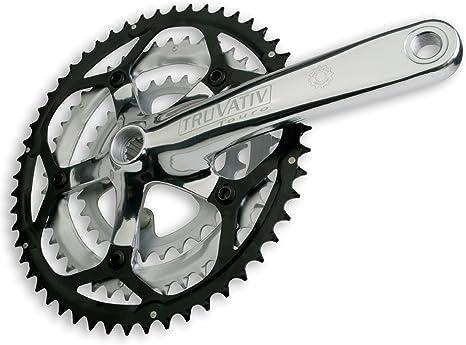 Truvativ CWTTO100 - Cadena para Bicicleta: Amazon.es: Deportes y ...