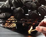 Instafire Granulated Emergency FireStarter Combo