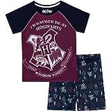 HARRY POTTER Pijama para Niña Hogwarts