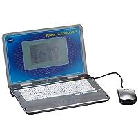VTech 80-117904 - Power XL Laptop E/R