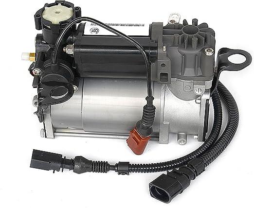Luftfederung Kompressorpumpe 4e0616005e Auto