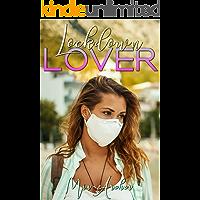 Lockdown Lover book cover