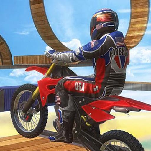 Roblox Vehicle Simulator Motorcycle