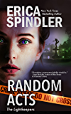 Random Acts: Prequel to the Lightkeepers Series
