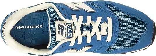 ML373 Casual Classic Running Sneaker