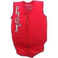 Plouf Jim Childrens - Traje de natación Infantil