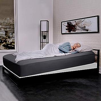 Amazon.com: Avana - Ascensor de colchón de 5.0 in – Gentile ...