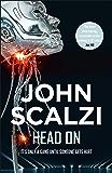 Head On (English Edition)