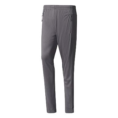 ea980561 adidas Originals ID Tiro Furete Men's Athletic Pants Black bp6635 (Size ...