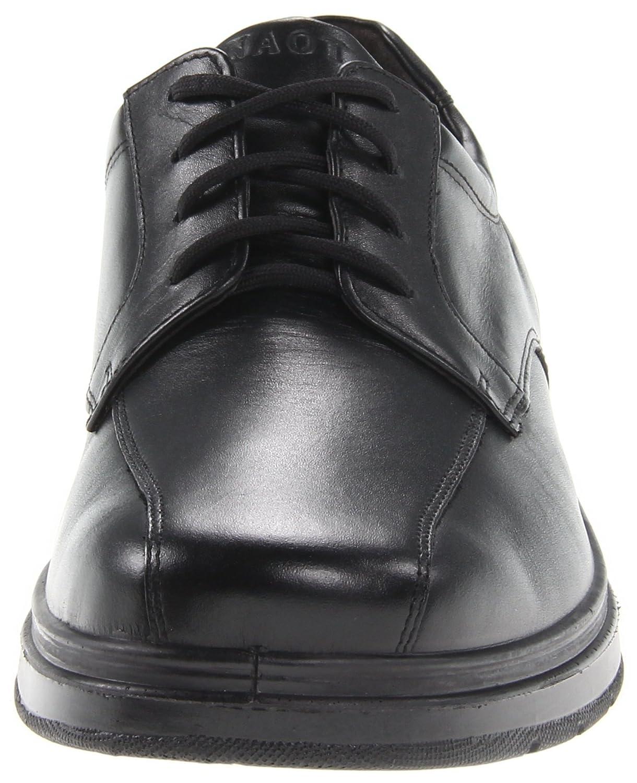 wholesale dealer 95faf 7d6c1 ... Naot Men s Mark Work Shoe 43 43 43 M EU Black B00B20VL8W e227cf ...