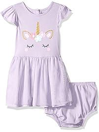 2253c638e Baby Girls Dresses