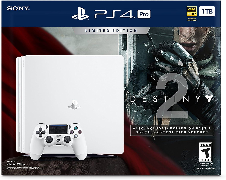 Game Consoles,Amazon.com