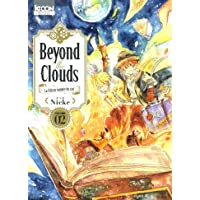 BEYOND THE CLOUDS T.02