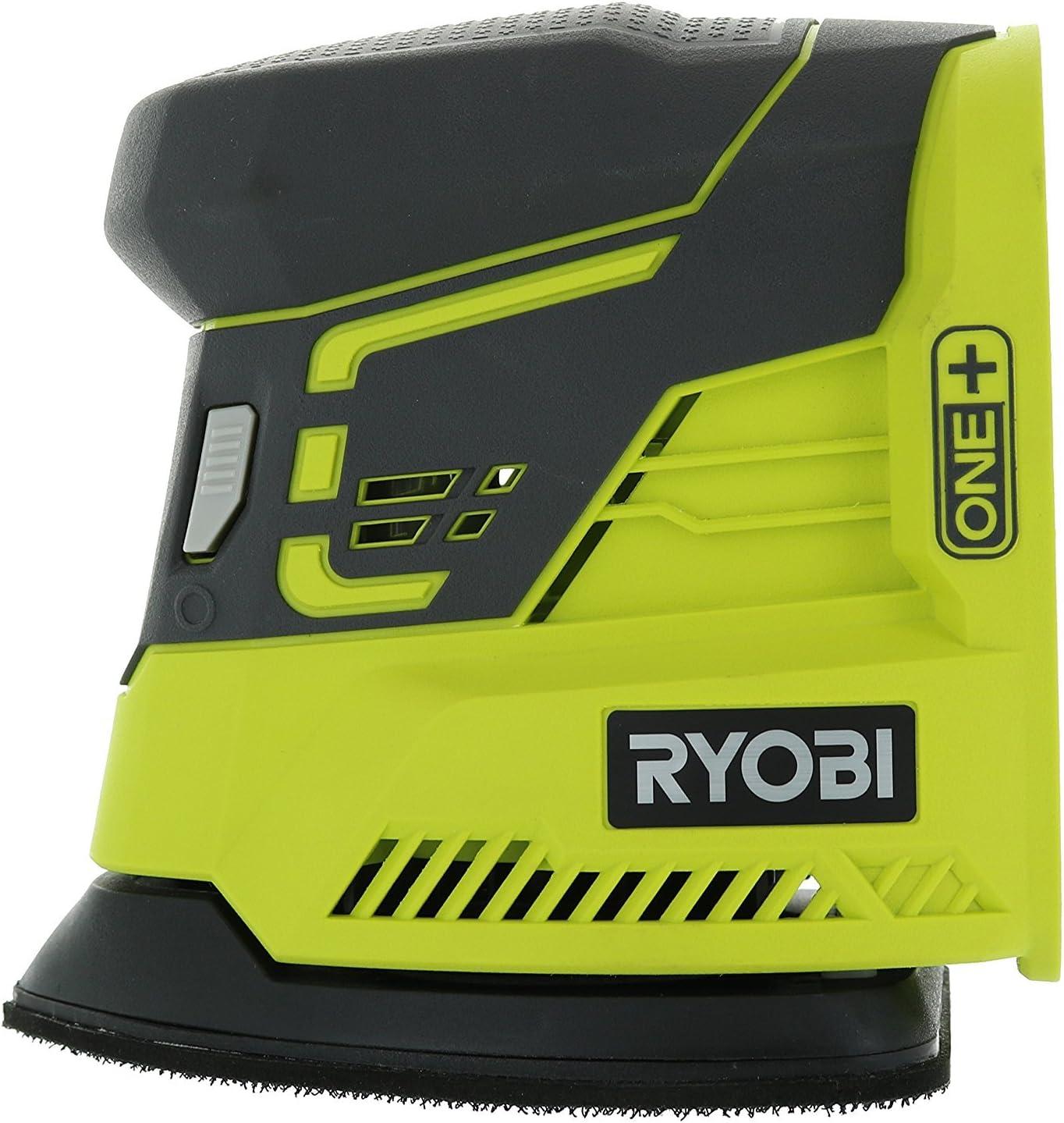Ryobi P401 featured image 1