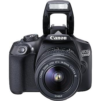 Canon Spiegelreflexkameras sind für viele Foto-Freunde das Nonplusultra.