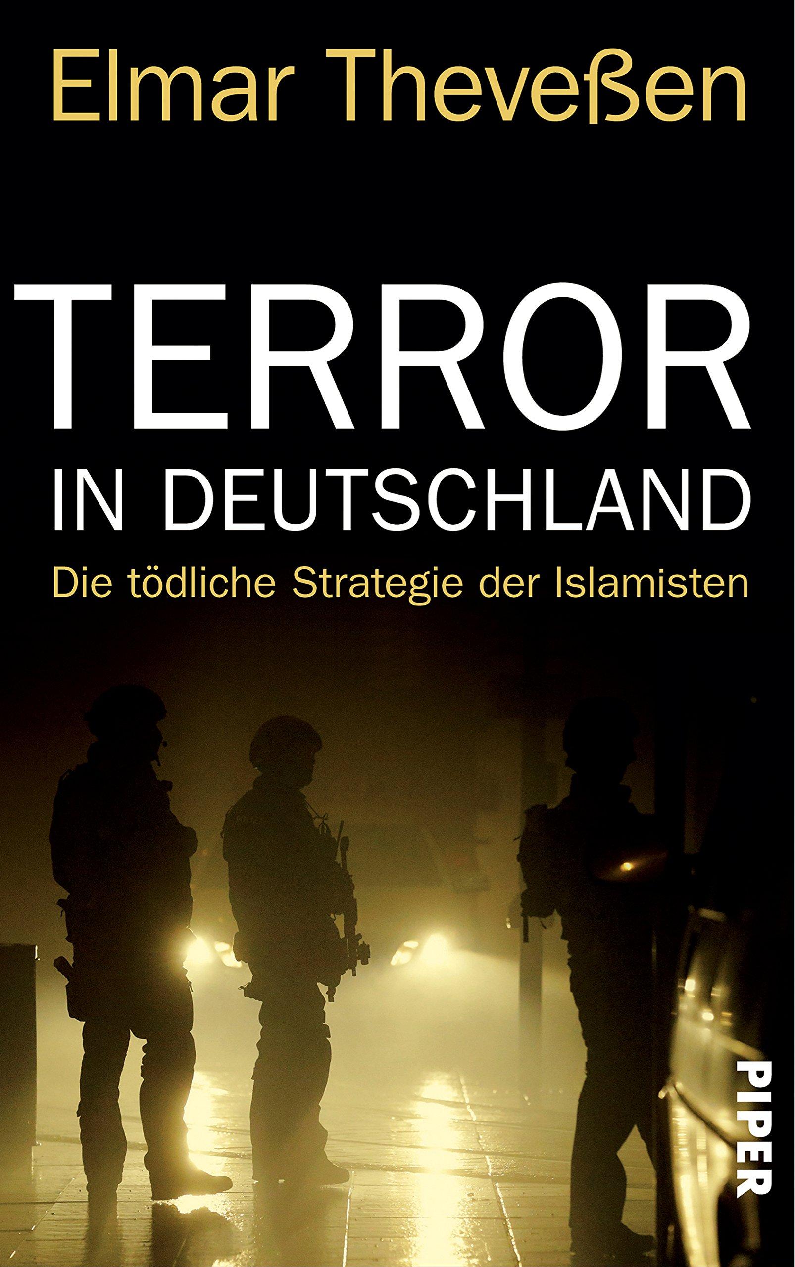 terror-in-deutschland-die-tdliche-strategie-der-islamisten