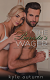 The Barista's Wager (Thirsty Thursday Book 4)