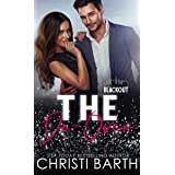 The Do-Over (Blackout Series Book 1)