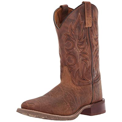 Laredo Men's Western Boot | Western