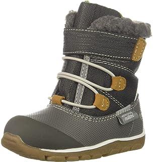 See Kai Run Kids  Gilman Waterproof Insulated Snow Boot da9ef15825