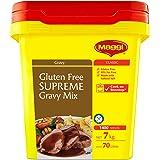 MAGGI Classic Gluten Free Supreme Gravy Mix, 7kg