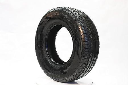 crosswind mt tires review