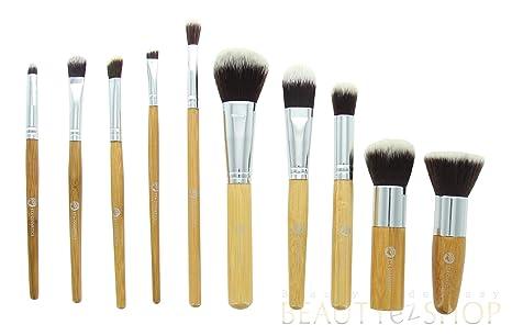 ETA Cosmetics  product image 2