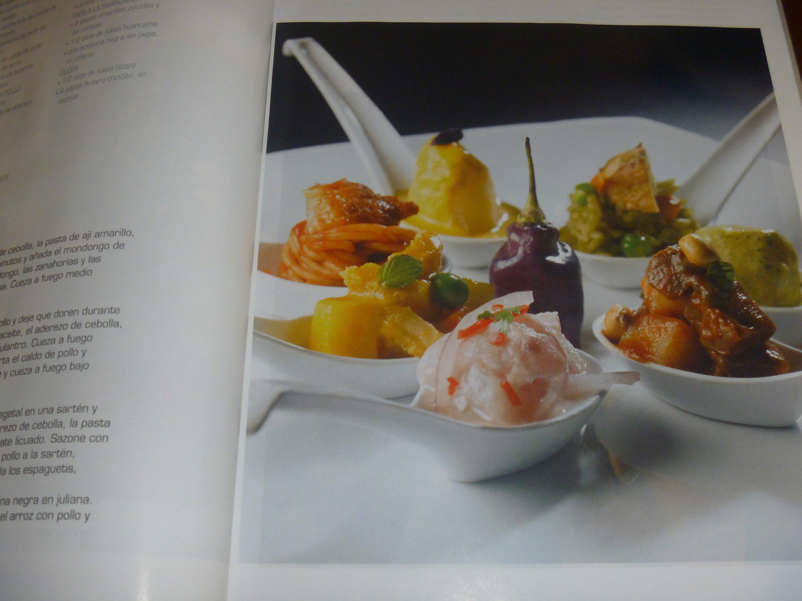 La Cocina De La Calle By Gaston Acurio: Gaston Acurio: 9789972217548: Amazon.com: Books