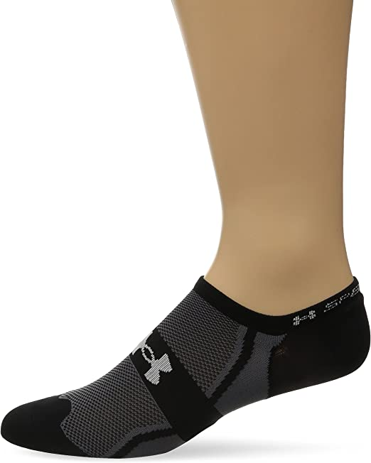 Speedform Ultra Low Tab Socks