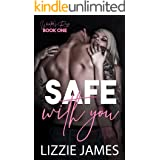 Safe With You: Winter's Rose #1