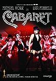 Cabaret [DVD]