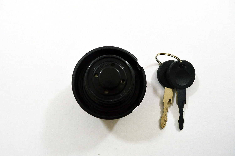 /Astra Corsa Meriva Combo Vectra Oopel tappo carburante//benzina con chiave/ 9117533 da LSC