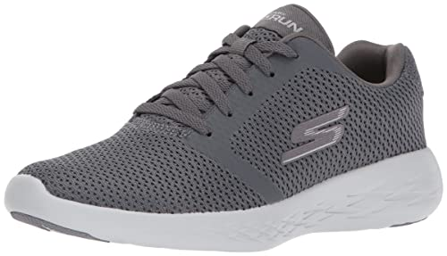 28576d9677116 Skechers Women's 15061 Fitness Shoes