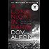A Long Night in Paris: Winner of the Crime Writers' Association International Dagger (English Edition)