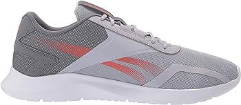 Reebok Energylux 2.0 Men's or Women's Running Shoes
