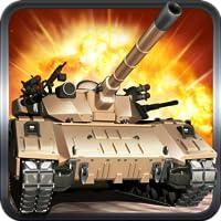 Armor Modern War:Mech Storm & Empire Fleet