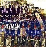 Nyman Brass - Wingates Band