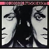 Panische Nächte [Vinyl LP]
