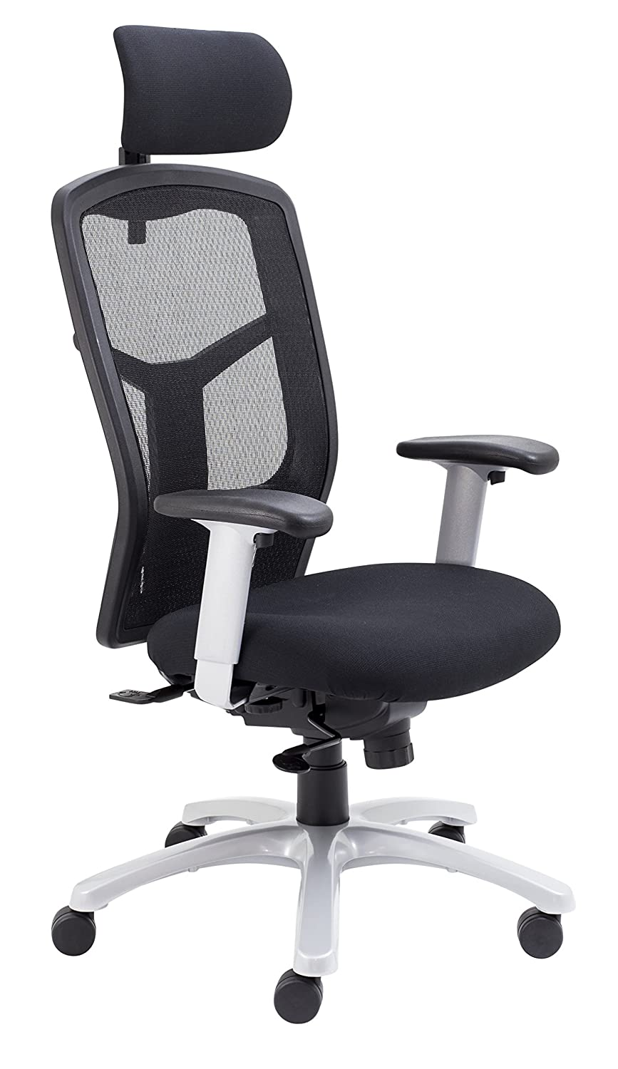 Office Hippo Physio Approved 24-Hour Executive Office Chair