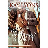 The Nanny's Secret (Taming The Tulanes Book 4)