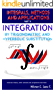 Integration by Trigonometric and Hyperbolic Substitution (Integrals, Methods and Applications Book 6) (English Edition)