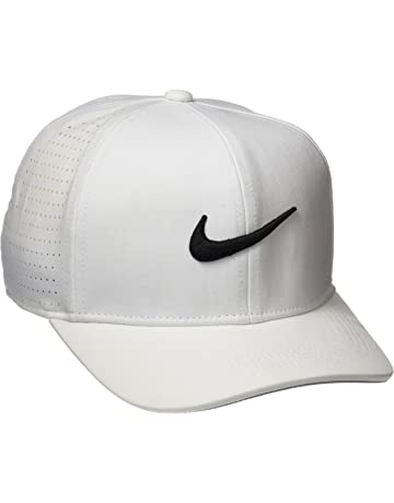 d3e288a70f37d Nike Unisex AeroBill Adjustable Cap.  1. pricefrom  24.00. Nike Unisex  AeroBill Adjustable Cap · Under Armour Boys  Golf Official Tour Cap