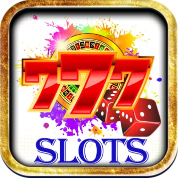 NEW SLOTS 2019 - casino games, fruit machines  Download this casino app  full of popular 777 Las Vegas slots and play new HD loose slots for Kindle