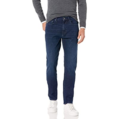 Brand - Goodthreads Men's Athletic-Fit Jean: Clothing