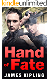 Hand of Fate (Kismet Trilogy Book 2)
