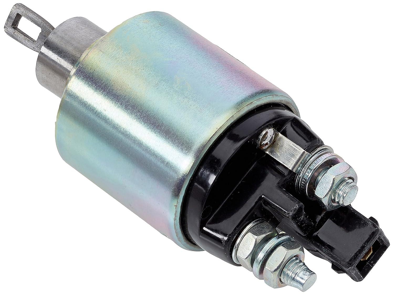 ASPL SS0128 Schalter AUTOSTARTER