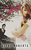 Jolted (Conflicted Encounters Book 1)