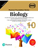 Pearson Foundation Series - Biology - Class 10