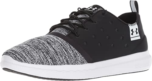 Under Armour Women's Charged 24/7 Fw18